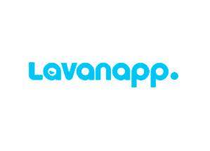 Lavanapp