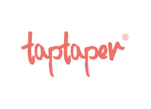 Taptaper