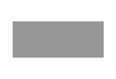 Logo Emedica